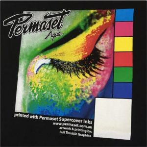 nice_print_using_permaset_supercover_inks_on_dark_fabric_by_anthem_printing_usa_design_by_full_throttle_graphics