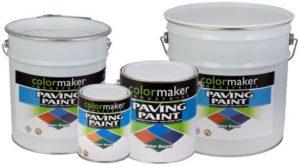 WB Paving Paint Group Shot_2.10.15