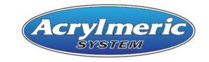 Acrylmeric brand