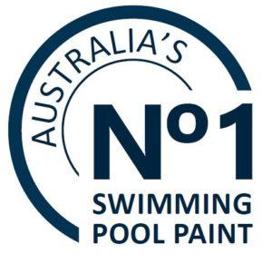 Australia's No. 1 Swimming Pool Paint