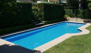 Mid-Blue_Pool_in_Gordon_smaller