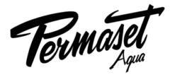 Acrylmeric-System-WAM-Logo-v4-web